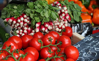 events-insets-farmers-market.jpg